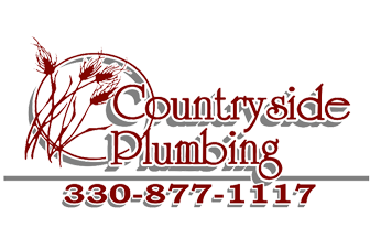Countryside Plumbing